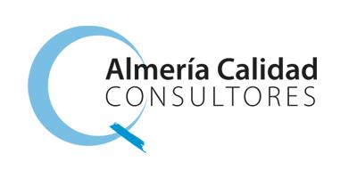 ALMERIA CALIDAD CONSULTORES
