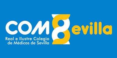 COLEGIO OFICIAL DE MEDICOS DE SEVILLA