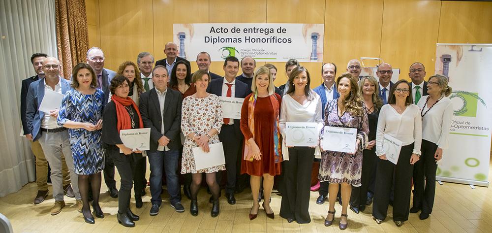 Diplomas_COOOA-57