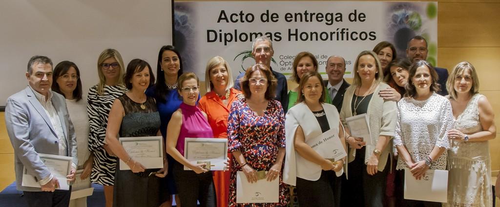 COOOA-Diploma 25